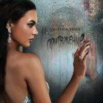 Alessia Voice — Притяжение