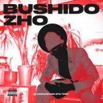 BUSHIDO ZHO & Mayot & Seemee — No Melody, Pt. 1