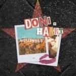Haart & Doni — Hollywood