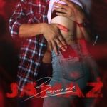 Jamaz — Запомни меня