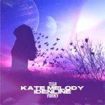 Kate Melody & idenline — Тебя увижу
