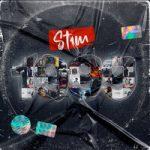 ST1M — Крамола