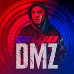 SUBO — DMZ