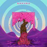 The Limba — Сакура