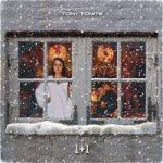 Tony Tonite — 1+1