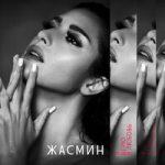 Жасмин & Леонид Руденко – Белая птица