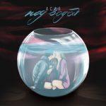 Асия — Под водой