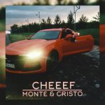 Cheeef — Chef It Real