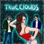 Cloudhad — Blight Night