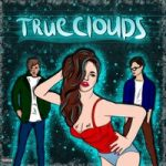 Cloudhad — Лали
