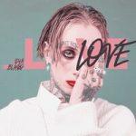 Ilya Blanko — Love