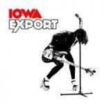 IOWA — Простая песня