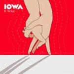 IOWA — В танце