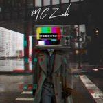 MC Zali — Новости