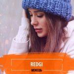 Redgi — Можешь