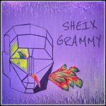 SHEIX & DANNY WHEELS — GRAMMY