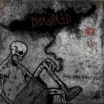 SIBERIAN CARTEL — Distorted