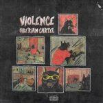 SIBERIAN CARTEL — Violence