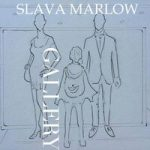 Slava Marlow — Gallery
