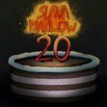 Slava Marlow — Гена Горин