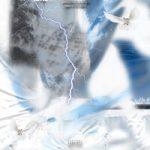 Whitener & Jone$ Grifa — Gothic Anthem