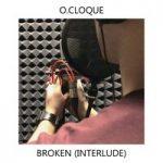 O.Cloque — Broken