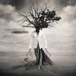 Drummatix — Колыбельная