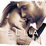 Ella — Максимум нежности