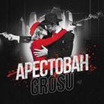 Grosu – Арестован