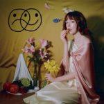 Mirèle — Если бы любовь