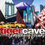 Tiger Cave — Empty Promises