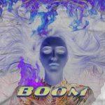 Casyana — Boom