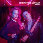 Constantine & SOYANA — Мафия