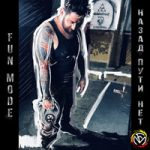 Fun Mode — Активижен
