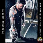 Fun Mode — Нам завязали глаза