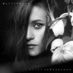 Мария Чайковская — В комнате цветных пелерин