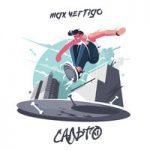 Max Vertigo – Сальто
