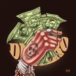 MLK+ — Dinero