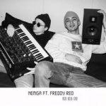 NEMIGA & Freddy Red — Изо всех сил