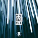 Oblaaco — В неожиданном ракурсе