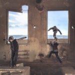 Sirotkin — С самых высоких скал