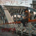 Istokiya — New Life