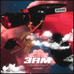 Jughead & 4n Way — 3am