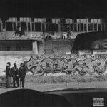 MiyaGi & Эндшпиль feat. TumaniYO – Brooklyn