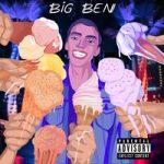 PETROV — Big Ben