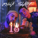 Revera & Slame — 18