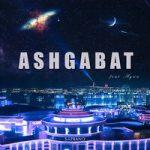 Sopranoman & Ayna — Ashgabat