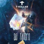 T-killah — До талого