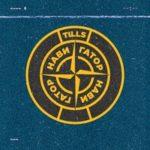 Tills — Навигатор