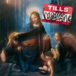 Tills feat. Mr. Sea — Я люблю